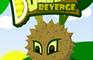 Durian's Revenge