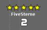 FiveSterne 2