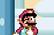 Mario Fun!