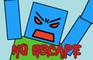 No Escape by Heck