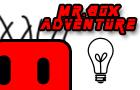 Mr.Box Adventure