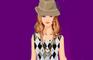 Dress Up Game Teen Girl