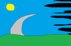 RPGWorldIsland Indev