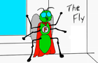 The Fly and The Lighter