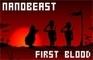 Nanobeast: First Blood