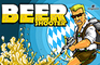Beershooter