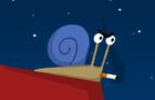 """Snail Away"""