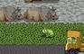 Froggo the Frog