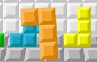 Tetris Rage