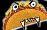 TacoFangs Adventures ep6