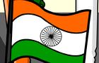 Arise & Shine INDIA