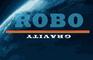 Robo Gravity