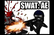 SWAT: Awesome Edition