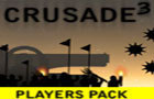 CRUSADE 3 Players Pack