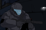 Halo-ODST : The Last Hope