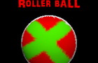 Rolling Ball