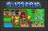 Glissaria