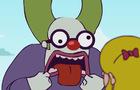 Die Clown Die