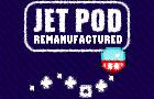 Jet Pod