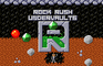 Rock Rush: Undervaults
