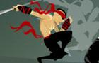 Run Ninja Run !