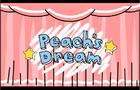 Peach's Dream