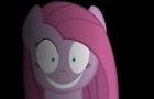 MLP:Cupcakes Trailer