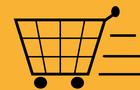 QuickMarket Banner SILVER
