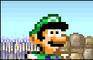 Luigi's Block