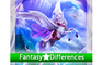 Fantasy 5 Differences