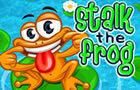 Stalk the Frog