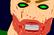 Damnation: DooM Game e1m1
