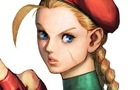 Cammy White Soundboard