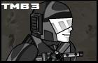 Tankmen: Battle 3