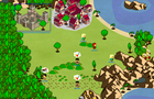 Zombi Attack