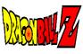Goku Vs Vegeta Part 2