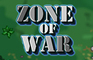 Zone of War