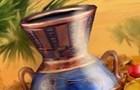 Vase Mystery