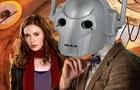 The Doctor's Run