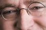 Gabe Newell: Hattastrophe