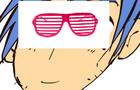 [L*]Soujiro Wins