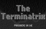 The Terminatrix