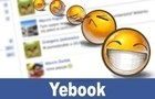 Yebook