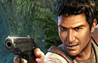 Uncharted: The Flash