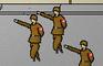 Unicorn VS Third Reich