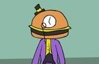 The Burger Society