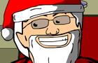 Gaben Claus