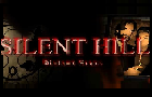 Silent Hill:Distant Scars