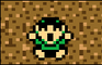 The Link's Chest