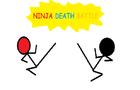 Ninja Death Battle